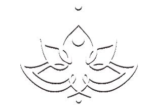 Planetjanne logo